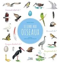 Le livre aux oiseaux.pdf