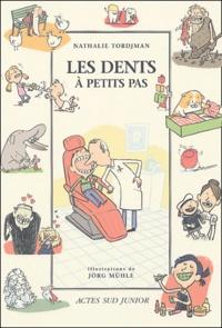Les dents à petits pas.pdf