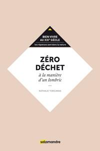 Deedr.fr Zéro déchet - A la manière d'un lombric Image