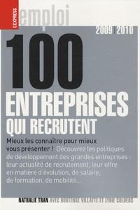 100 entreprises qui recrutent.pdf
