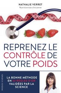 Deedr.fr Reprenez le contrôle de votre poids Image