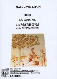 Hier la cuisine des marrons et des châtaignes.pdf