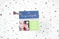 Nathalie Vigneau et Karine Da Silva - Les signes de la famille - Imagier de Langue des Signes avec Bébé.