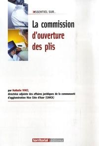 La commission douverture des plis.pdf
