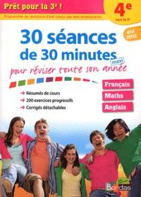 30 séances de 30 minutes maxi pour réviser toute son année - Prêt pour la 3e!.pdf