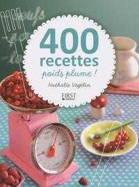 400 recettes poids plume.pdf