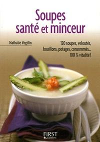 Blackclover.fr Soupes, santé et minceur Image