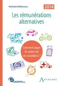 Coachingcorona.ch Les rémunérations alternatives - Comment doper (le salaire de) vos travailleurs ? Image