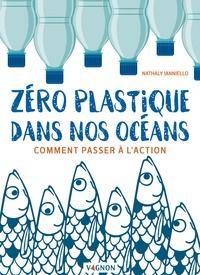 Deedr.fr Zéro plastique dans nos océans - Comment passer à l'action Image