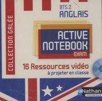 Active Notebook BTS 2.pdf