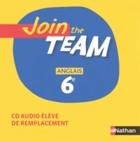 Anglais 6e Join the Team.pdf