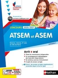 Concours ATSEM et ASEM écrit + oral Catégorie C.pdf
