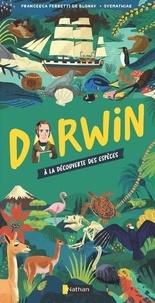 Nathan - Darwin.