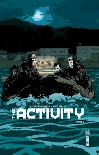 The Activity Tome 2.pdf