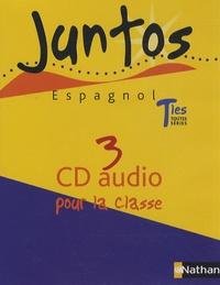 Espagnol Tles toutes séries Juntos - 3 CD audio pour la classe.pdf