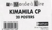 Kimamila CP - 20 posters.pdf