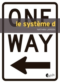 Nathan Larson - Le système d.