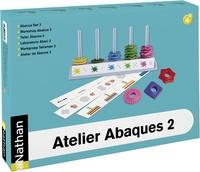 Atelier Abaques 2 MS/GS pour 6 enfants.pdf