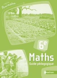Maths 6e Périmètre - Guide pédagogique.pdf