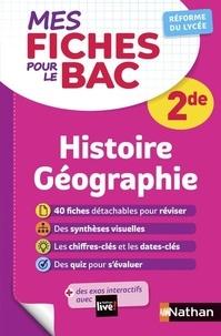 Mes fiches pour le Bac Histoire Géographie 2de.pdf
