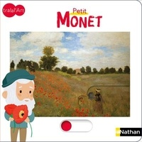 Nathan - Petit Monet.