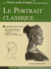Le portrait classique.pdf