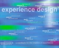 Lesmouchescestlouche.fr Experience Design 1 Image