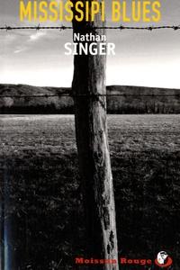 Nathan Singer - Mississipi Blues.