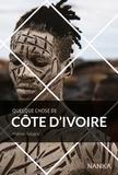 Nathan Sologny - Quelque chose de Côte d'Ivoire.