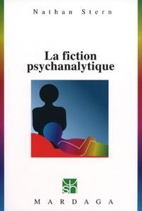 Cjtaboo.be LA FICTION PSYCHANALYTIQUE. Etude psychosociologique des conditions objectives de la cure Image