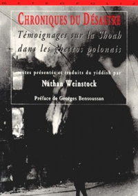 Nathan Weinstock et  Collectif - .