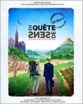 Nathanaël Coste - En quête de sens - Un voyage au-delà de nos croyances.
