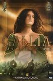 Nathania Boschung - L'aube du dernier empire Tome 2 : Gallia.