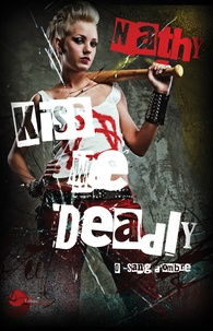 Nathy - Kiss me deadly.