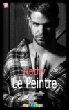 Nathy Nathy - Le Peintre.