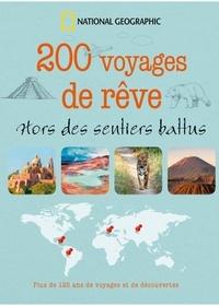 200 voyages de rêve - Hors des sentiers battus.pdf