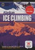 National Geographic - Alaskan ice climbing. 1 DVD