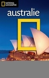 National Geographic - Australie.