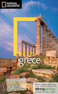National Geographic - Grèce.
