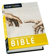 National Geographic - Histoire visuelle de la Bible.