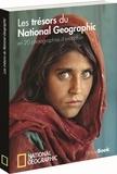 National Geographic - Les trésors du National Geographic picturebook - 20 photographies d'exception.