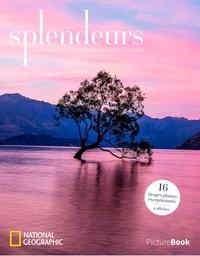 Splendeurs - 16 photographies des plus beaux paysages du monde.pdf