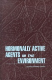 National research council - Hormonally Active Agents in the Environment.