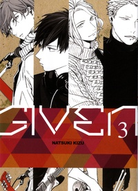 Given Tome 3.pdf