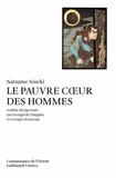 Natsume Sôseki - LE PAUVRE COEUR DES HOMMES. - Kokoro.
