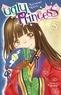 Natsumi Aida - Ugly Princess Tome 5 : .