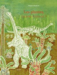 Deedr.fr Les plantes, quelle histoire ? Image
