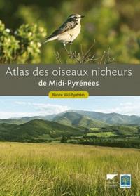 Atlas des oiseaux nicheurs de Midi-Pyrénées.pdf