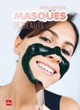 Naturellement Lyla - Masques de beauté.