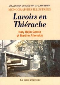 Ucareoutplacement.be Lavoirs en Thiérache Image